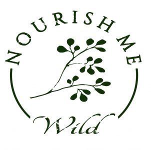 Nourish Me Wild